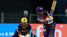 Uthappa on form as Kolkata Knight Riders cruise to victory