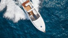 Malibu Boats Inc (MBUU): Are Hedge Funds Right About This Stock?