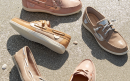 Semi-annual sale: Score up to 50 percent off Sperry boat shoes, sandals, mules and more