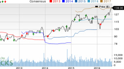 LabCorp (LH) Tops Q2 Earnings, View Up, to Buy Sequenom