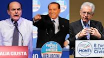 Why Italy's Election Has Caused Global Markets to Crater