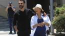 Eva Longoria Welcomes First Child