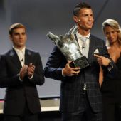 Cristiano Ronaldo: Real Madrid Star Sets Surprise Date For Retirement