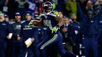 How Seattle can upset Denver in Super Bowl XLVIII