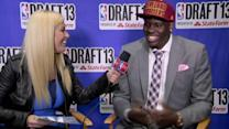 NBA Style: Anthony Bennett