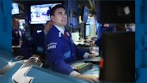 Facebook News Byte: Stocks Turn Higher in Midday Trading on Wall Street