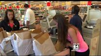 Market Basket's Few Customers Explain Why They Still Shop There