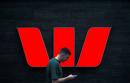 Westpac economists now see RBA delaying rate cut to April