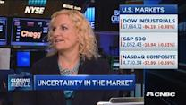 Pepper: Good time to get into tech