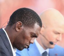 Randy Moss, Tedy Bruschi highly critical of Roger Goodell's handling of Josh Brown case