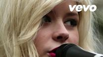 Nina Nesbitt - Thinkin' Bout You (Summer Six – Live from The Great Escape)