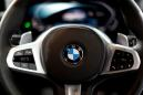 BMW unveils electric SUV to challenge Tesla, plans U.S. launch in early 2022