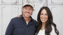Chip Gaines Had Already Started Filming Fixer Upper Before He 'Conspired to Eliminate' Partners, Lawsuit Alleges