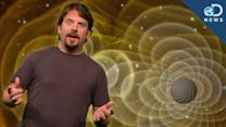 Gravitational Waves EXPLAINED! - DNews