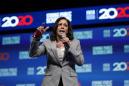 Kamala Harris proposes $  100 billion plan for black homeownership