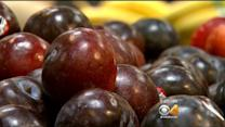 Woman Blames Illness On Recently Recalled Fruit