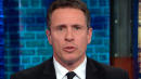 Chris Cuomo's Eulogy For George H.W. Bush Serves As Scalding Takedown Of Trump