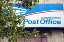 U.S. Postal Service warns of 'significant risk' of late ballots