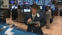 Asia Breaking News: Wall St. Marks Time Waiting for Fed Minutes