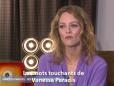 VIDEO. Les mots touchants de Vanessa Paradis à propos de Samuel Benchetrit