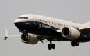 New Boeing jet unlikely but depends on MAX return: Safran CEO