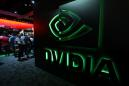 Nvidia launches chip aimed at data center economics