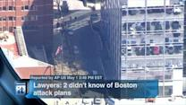 News - Boston, United States