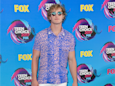 YouTube star Logan Paul's upcoming movie has been put on hold because of his dead body video (GOOG, GOOGL)