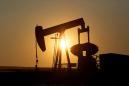 Oil gains as hopes rise for production cut amid coronavirus outbreak