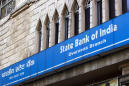 SBI Life IPO Subscribed 0.09 Times On First Day Of Bidding