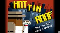 Escapist Podcast: 170: Hot Tin Roof: The Cat That Wore A Fedora