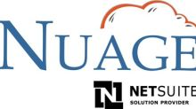 Soylent Selects Nuage Consulting Group to Implement NetSuite