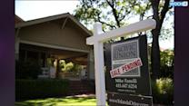 US Home Sales Plunged 5.1 Percent In January