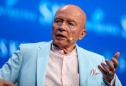 """Equity markets in """"full recovery mode;"""" India, Brazil, Korea, Taiwan top picks - Mark Mobius"""