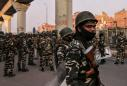 India's Modi appeals for calm as riot toll rises to 20