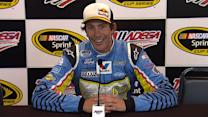 Press Pass: Travis Pastrana