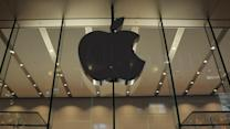 Apple Bolsters Its Content Offerings