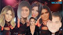 Are You the Biggest Kardashian Fan? Find Out How You Can Host a Digital Show Before Each Episode of KUWTK!