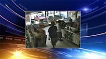Suspect sought in Wilmington 7-Eleven robbery