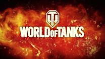 World of Tanks - Xbox One Pre-download Trailer
