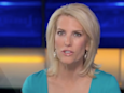 Advertisers abandon Laura Ingraham's show after Fox News host mocks Parkland shooting survivor