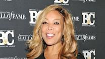 Wendy Williams Sees Turning 50 As Fabulous