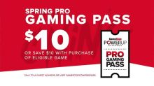 GameStop Has a Lot to Prove on Thursday