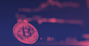 Bitcoin's hashrate exceeds 100 exahashes per second