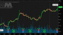 Waste Management Stocks Have Investors Cleaning Up