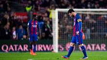 LaLiga: Why Barcelona and Messi might be heading for a convenient divorce