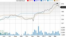 Can Huntington Ingalls Industries (HII) Stock Continue to Grow Earnings?