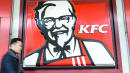 KFC Is Only Following 11 People On Twitter For A Totally Genius Reason
