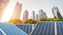 Time to Buy Yingli Green Energy, Trina Solar, and JA Solar?