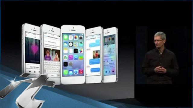 Apple News Byte: Apple's New Products Won't Cheer Investors, Says Analyst